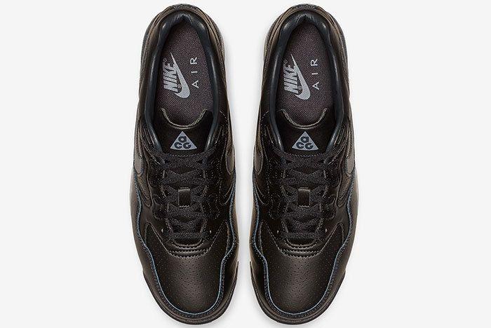 Nike Acg Wildwood Sneaker Freaker3