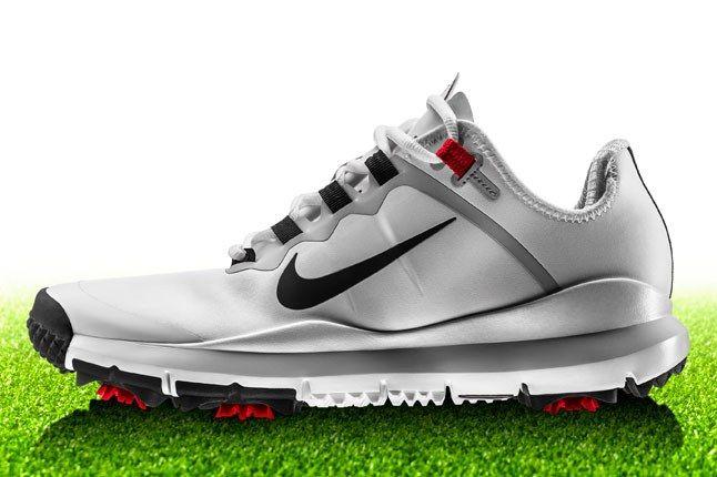 Nike Golf Tiger Wods Tw 13 5 1