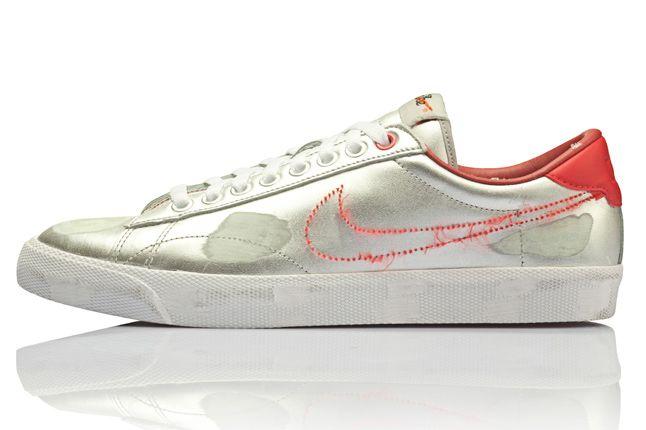 Clot Nike Tennis Classic 03 1