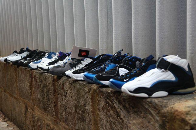 Nike Collection Marco Budiono 15 1