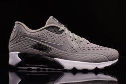 Nike Am90 Ultra Br Dust Grey Thumb