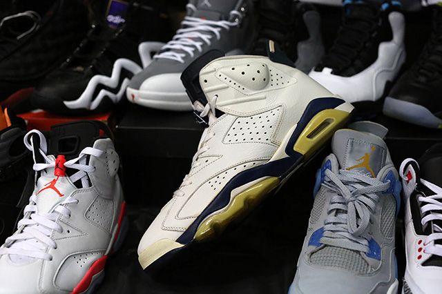 Sneaker Con Miami Event Recap 58