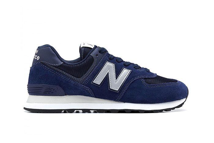 New Balance 574 Junya Watanabe Man Shoe Details 1 Sneaker Freaker3