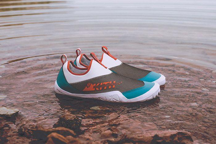 Kith Adidas Terrex Eea Release Date 10