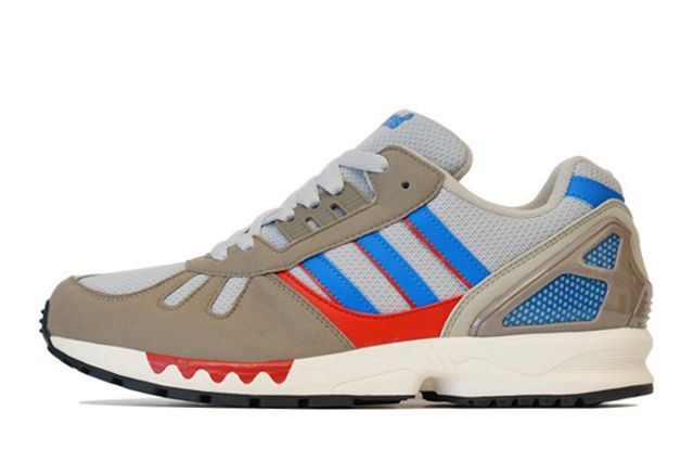 Adidas Zx 7000 Ss14 Pack