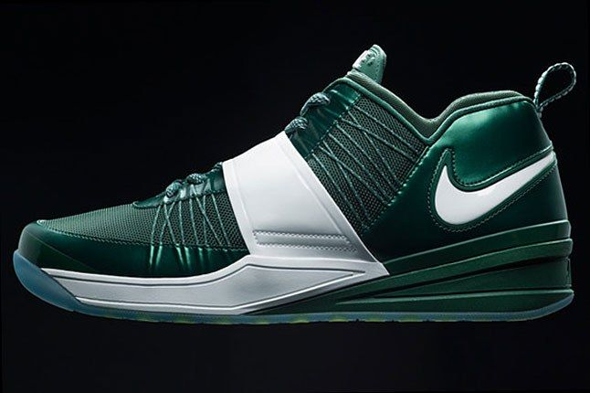 Nike Darrelle Revis Zoom Trainer 1