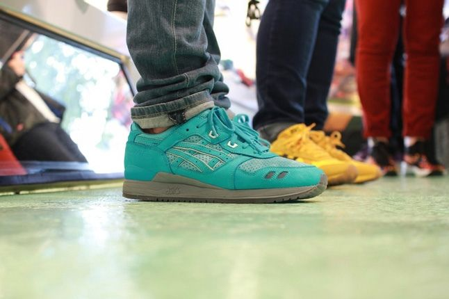 Afew Onitsukatiger Japan Tag Party Recap 21 1