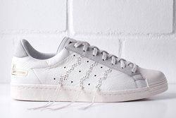 Adidas Consortium Ys Super Position Thumb