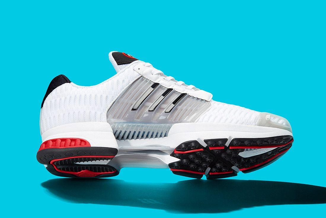 Adidas Climacool Og Pack 16