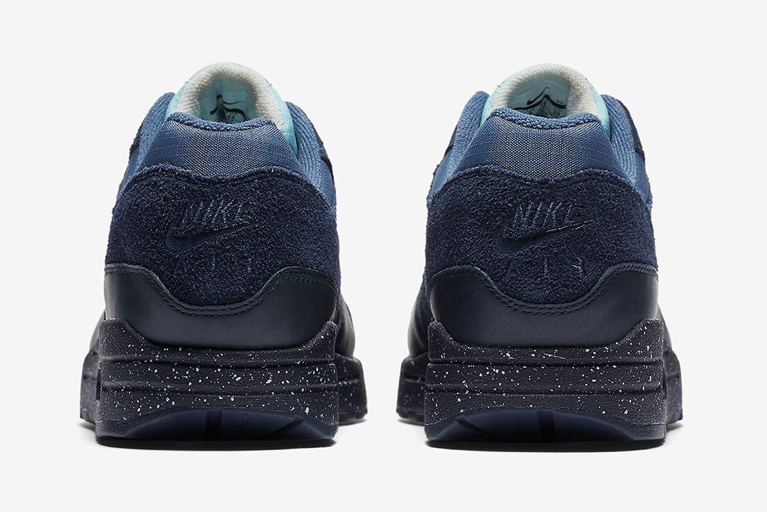 Nike Air Max 1 Sneaker Freaker 1