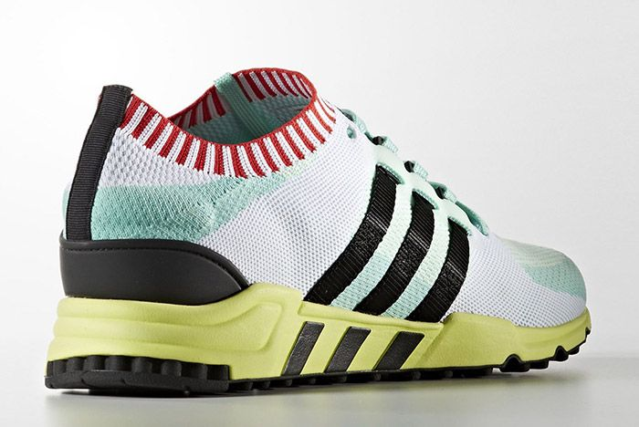 Adidas Eqt Support 93 Primeknit Og 5