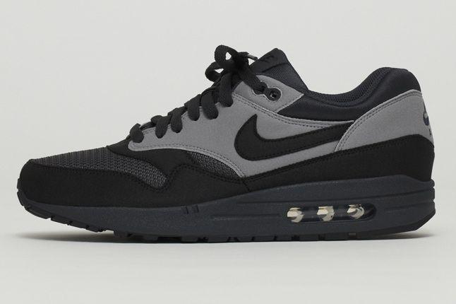 Nike Sportswear Spring 2012 Running Collection 05 1