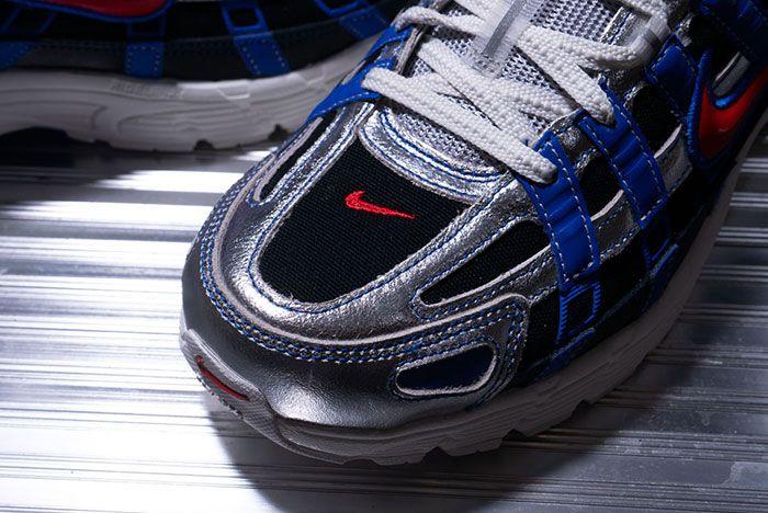 Nike P6000 Space Capsule China 2