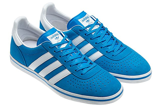 Adidas Muenchen Olympic Colours Pack 04 1