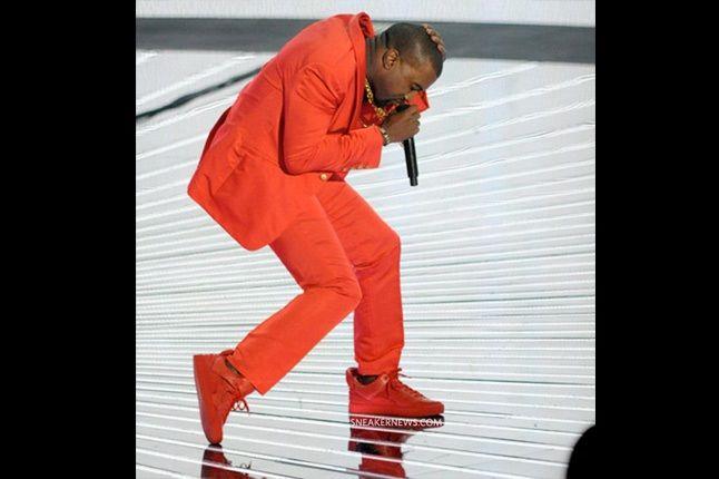 Kanye Vmas 8 1
