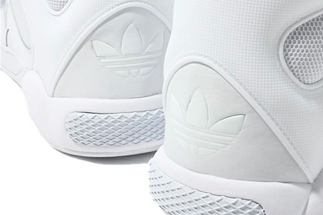 Adidas Roundhouse Mid 08 1