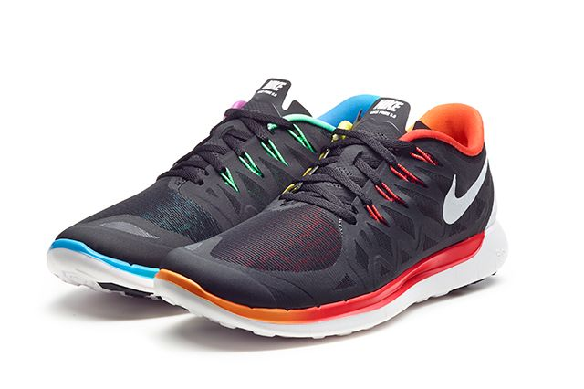 Nike Betrue Collection 18