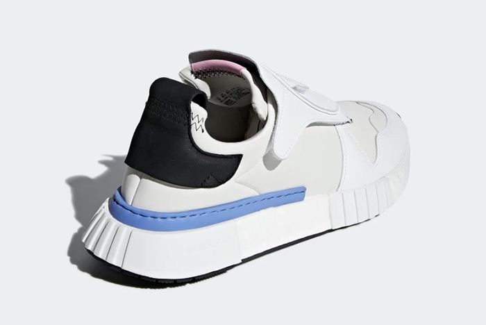 Adidas Futurepacer 7
