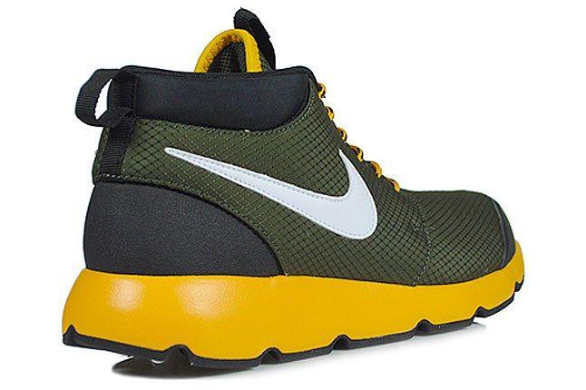 Nike Roshe Run Trail 6 2