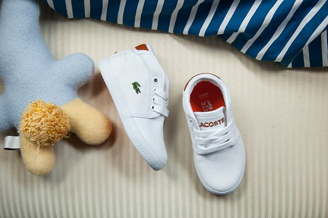 Hype Dc Kids Delivery 5