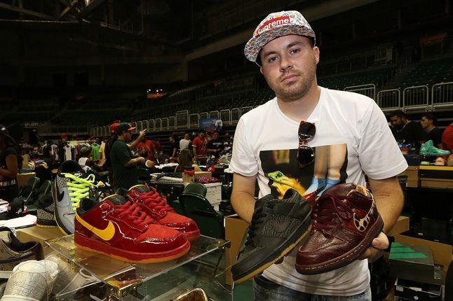 Sneaker Con Miami Recap 18 1