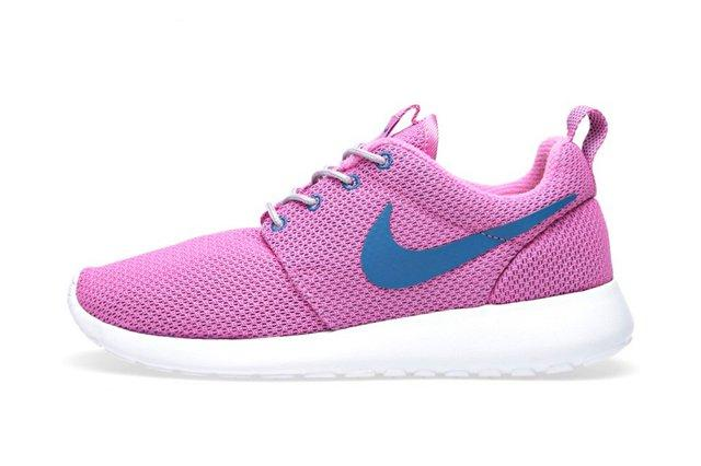 Nike Roshe Run 2014 Preview