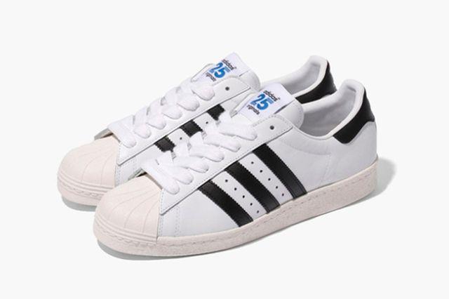 Nigo Adidas Collection 10