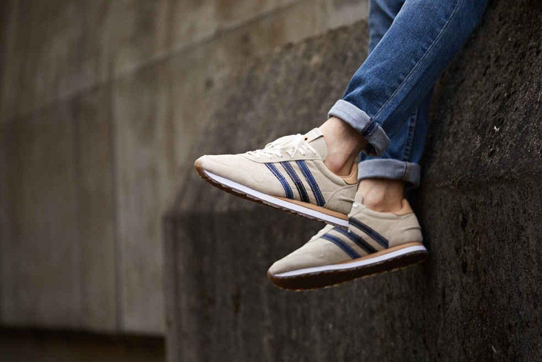 End Bodega Adidas Consortium 6