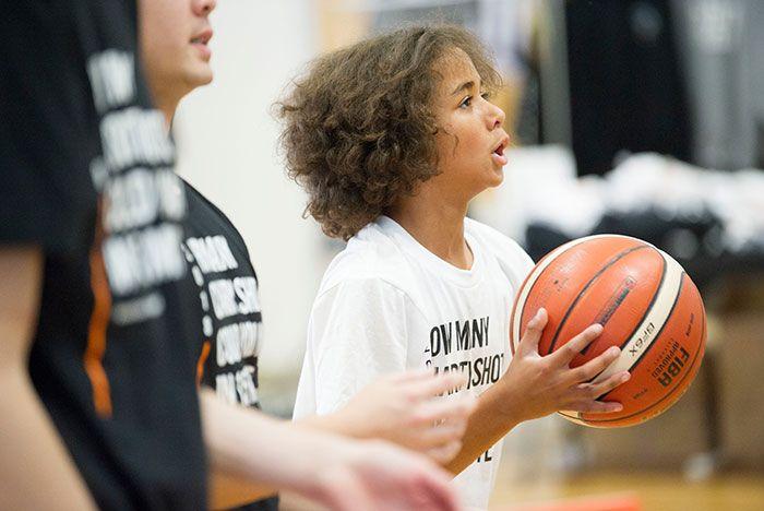 Helping Hoops Charity Shootout Promo Pics6