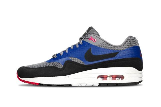 Nike Airmax Hometurf 87 London 1