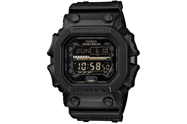 G Shock Gx 56 Gb 1 Dr 1