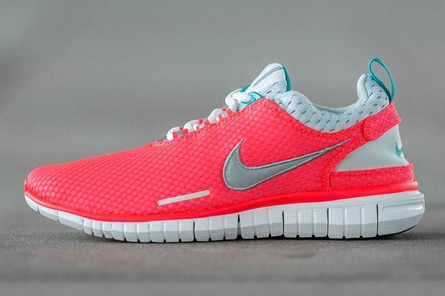 Nike 2014 Summer Free Og Breeze Pack 1