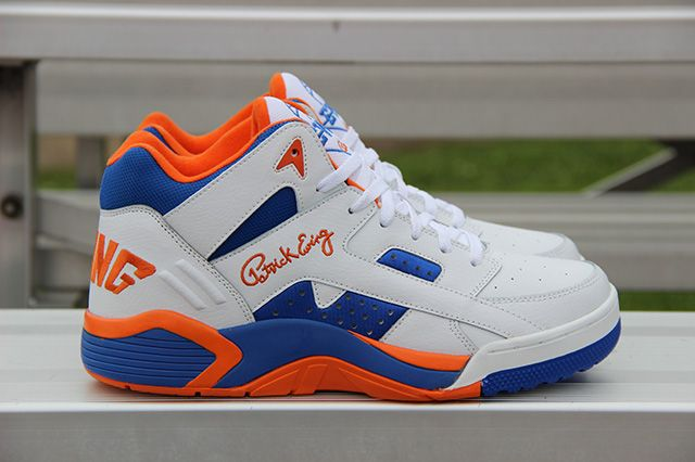 First Look Ewing Athletics Wrap 4