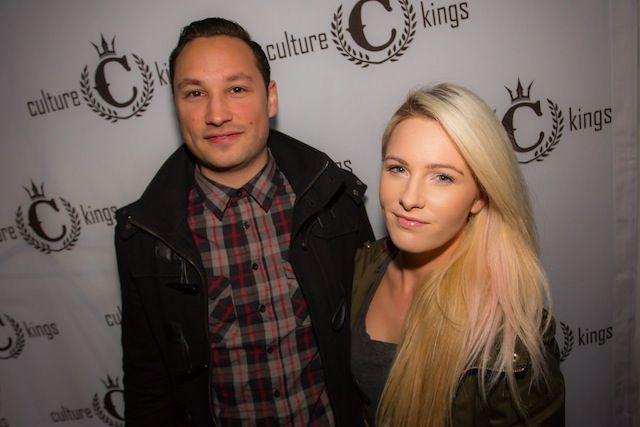 Culture Kings 30