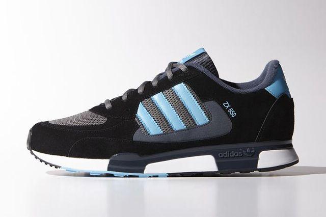 Adidas Zx 850 11