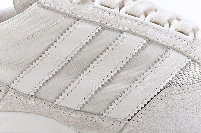 Adidas Consortium Collection 33 1