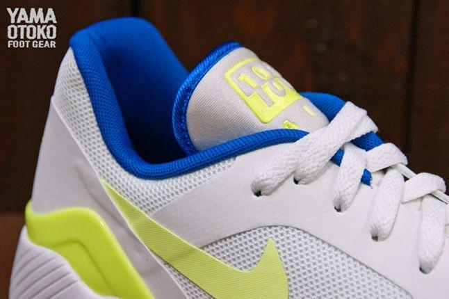 Nike Air Max Terra 180 Qs Hot Lime 3