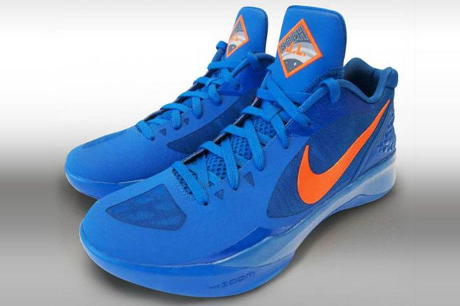 Nike Zoom Hyperdunk 2011 Low Jeremy Lin Linsanity Rising Stars Pe 5 1