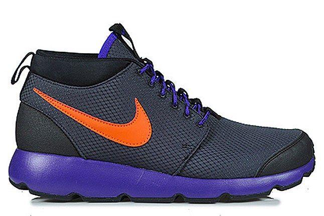 Nike Roshe Run Trail 1 1