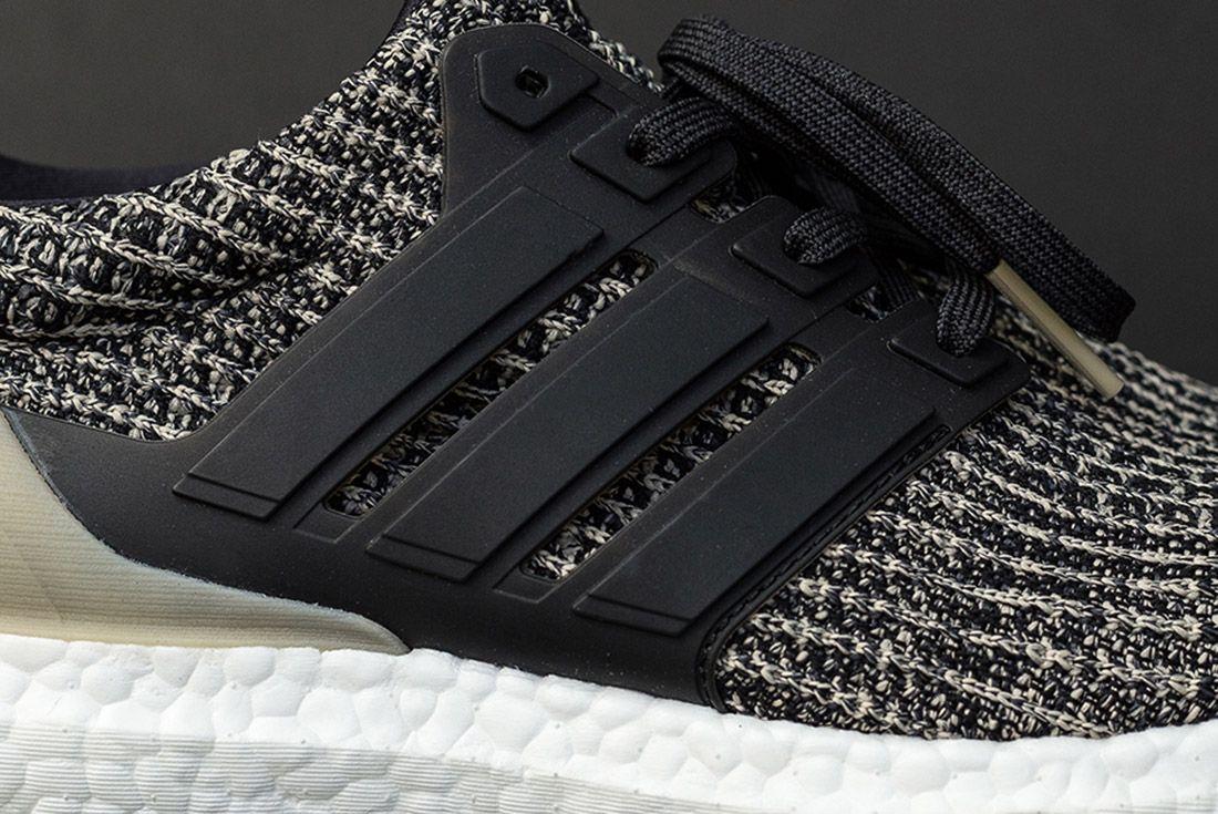 Adidas Ultra Boost 4 0 Dark Mocha5
