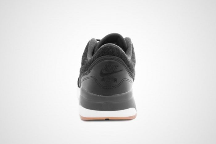 Nike Air Odyssey 5