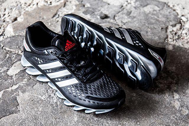 Adidas Springblade Razor 9