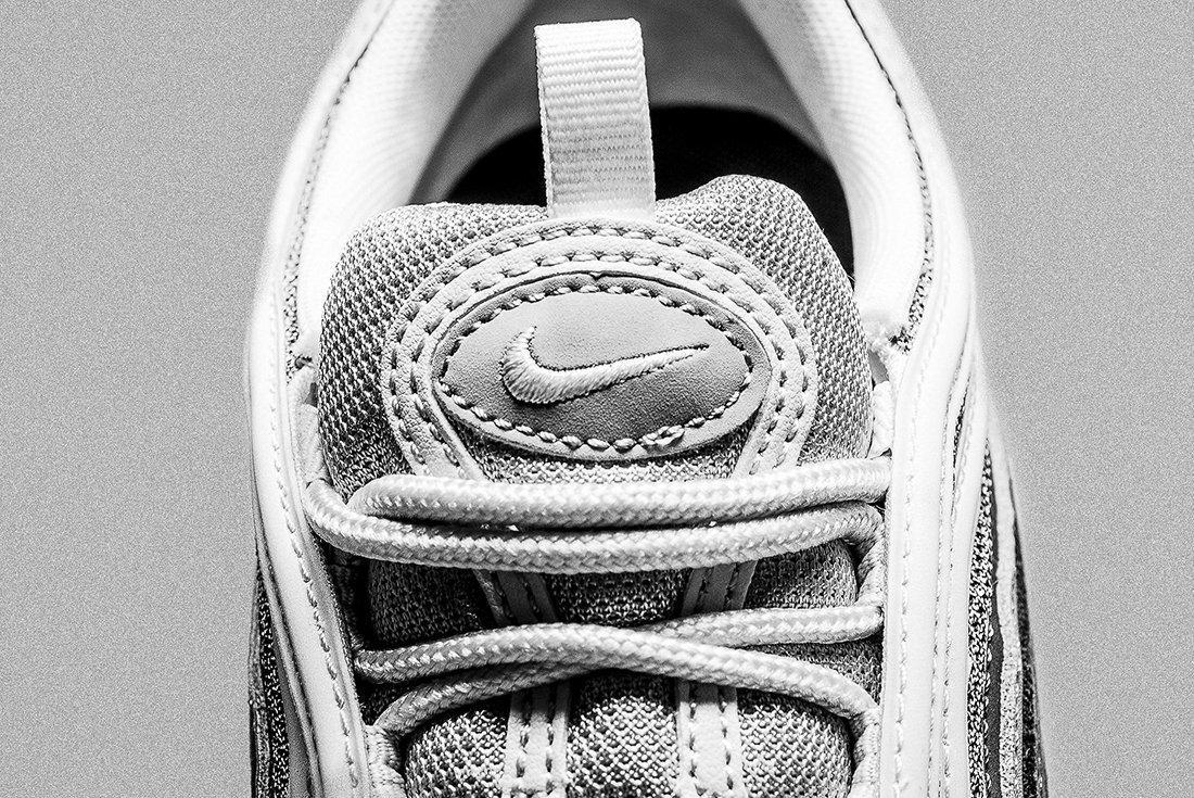 Nike Air Max 97 Wolf Grey 8