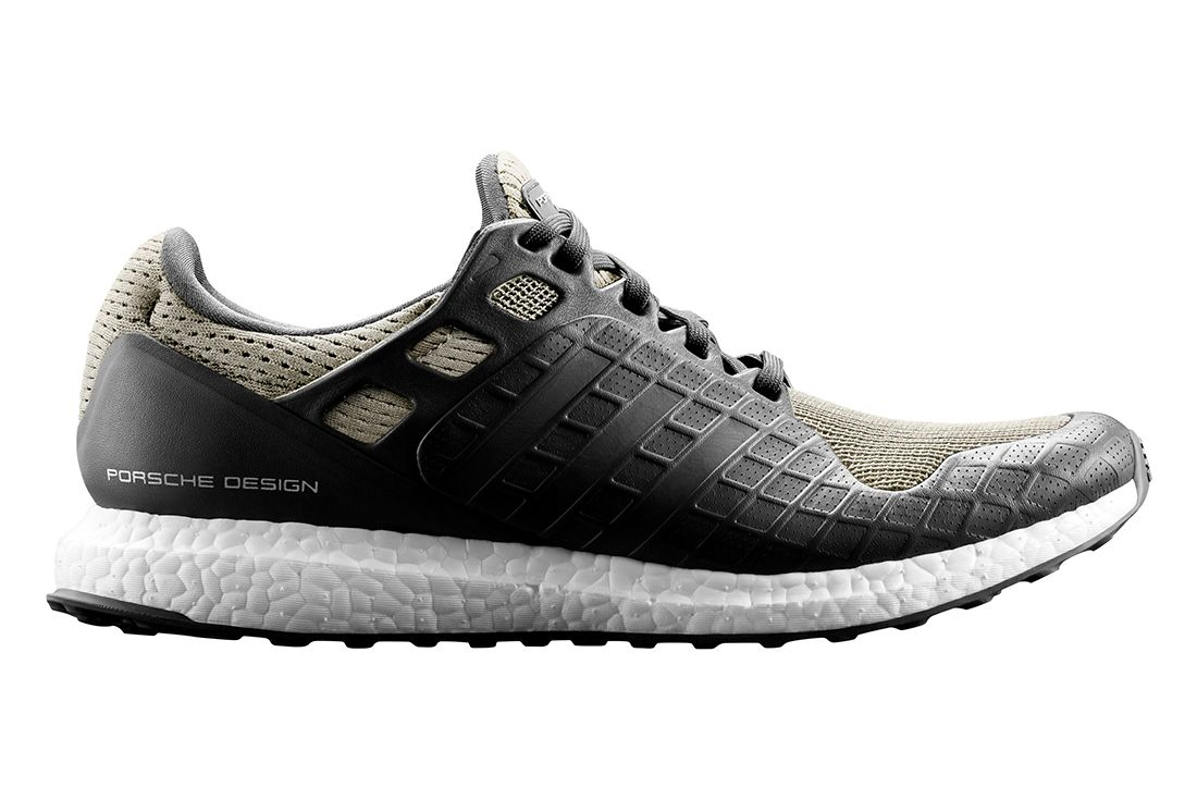 Porsche Design X Adidas Ss17 Reveals New Boost And Bounce Models11