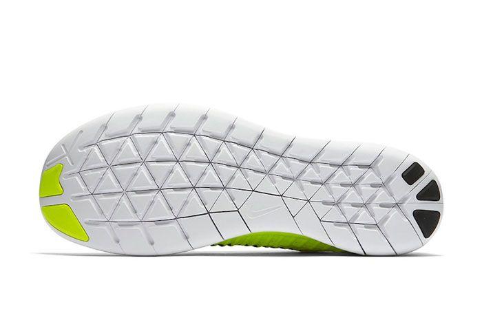 Nike Free Rn Flyknit 6 1