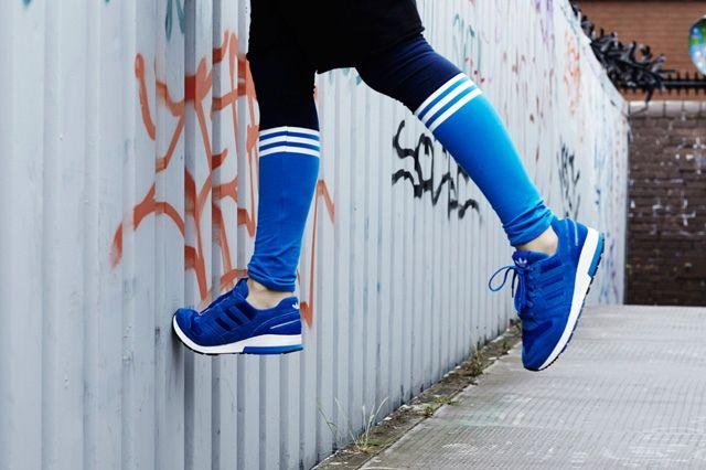 Adidas Originals Wmns Colour Capsule 2