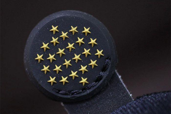 Nike Kobe 11 Elite Gcr 10