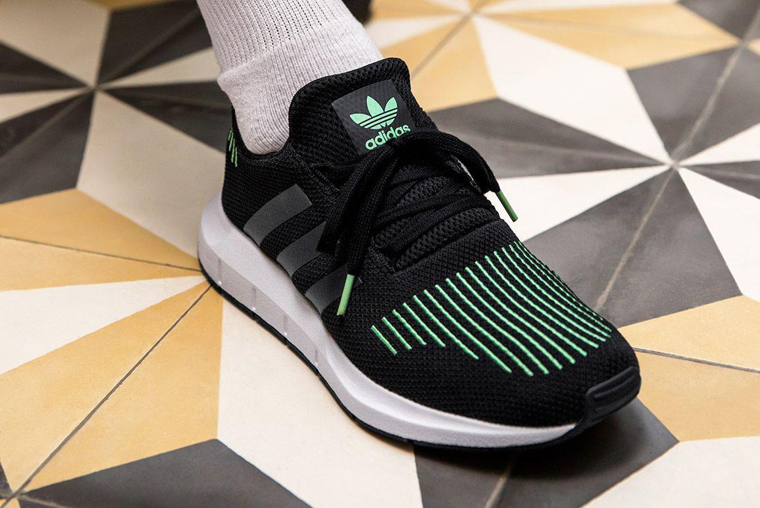 Adidas Swift Run 13