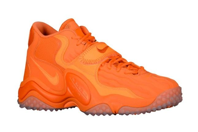 Nike Air Zoom Turf Jet 97 Get Drenched Pack 2