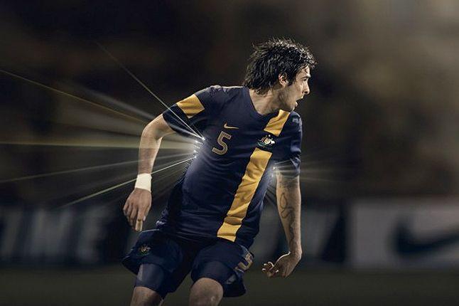 Soccer Away 7 1